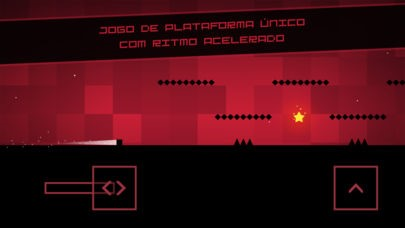 SSR - Super Speed Runner - Imagem 1 do software