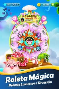 Piggy Boom - Imagem 1 do software