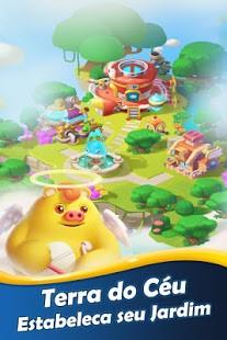 Piggy Boom - Imagem 2 do software