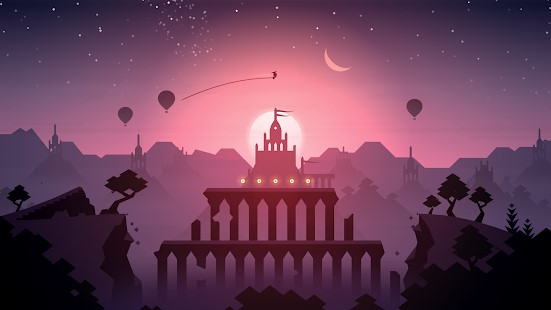 Alto`s Odyssey - Imagem 1 do software