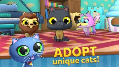 Kitty Keeper: Cat Collector - Imagem 1 do software