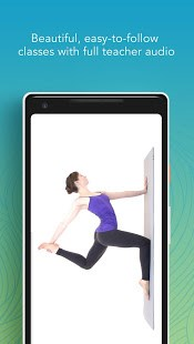 Yoga Studio: Mind & Body - Imagem 2 do software