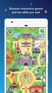 Play Disney Parks - Imagem 2 do software