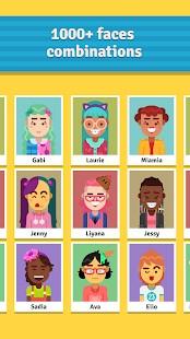 Guess Face - Imagem 2 do software