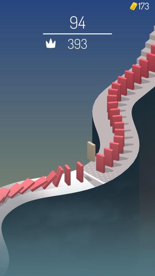 Domino - Imagem 1 do software