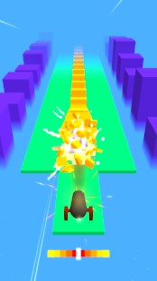 Wall Blast - Imagem 1 do software
