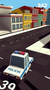 Drifty - Imagem 1 do software