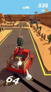 Drifty - Imagem 2 do software