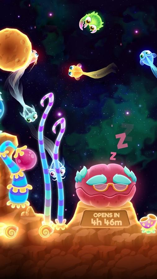 Super Starfish - Imagem 1 do software