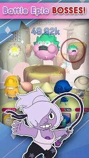 Steven Universe: Tap Together - Imagem 2 do software