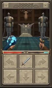 Hags Castle! - Imagem 2 do software