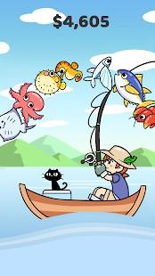 Fishing Quest - Imagem 1 do software