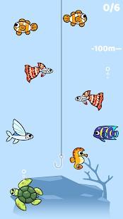 Fishing Quest - Imagem 2 do software
