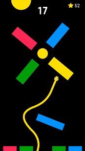 Color Snake - Imagem 1 do software