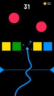 Color Snake - Imagem 2 do software