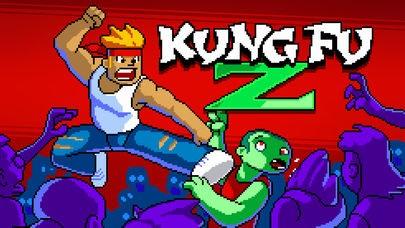 Kung Fu Z - Imagem 1 do software