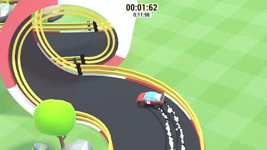 Best Rally - Imagem 1 do software