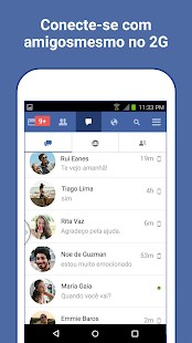 Facebook lite download imagem 3 do facebook lite stopboris Image collections