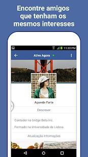 Facebook lite download imagem 5 do facebook lite ampliar stopboris Image collections