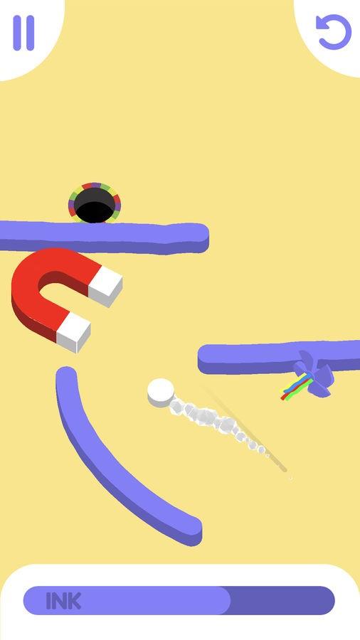 DROLF - Imagem 2 do software