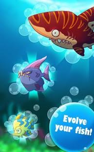 Epic Evolution - Imagem 2 do software