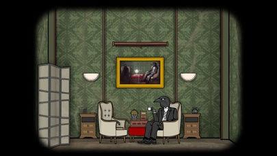 Cube Escape: Paradox - Imagem 1 do software