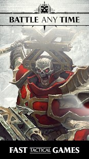Warhammer AoS: Champions - Imagem 2 do software