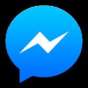 aplicación facebook para celular gratis