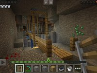 Imagem 6 do Minecraft - Pocket Edition