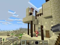 Imagem 10 do Minecraft - Pocket Edition