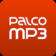 GOSPEL NO CONEXAO BAIXAR MUSICAS MP3