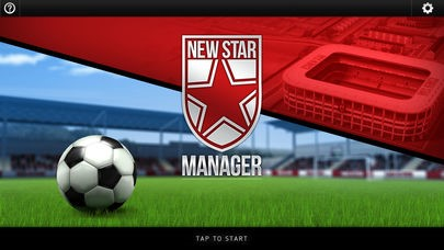 New Star Manager - Imagem 1 do software