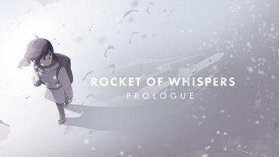 Rocket of Whispers: Prologue - Imagem 1 do software