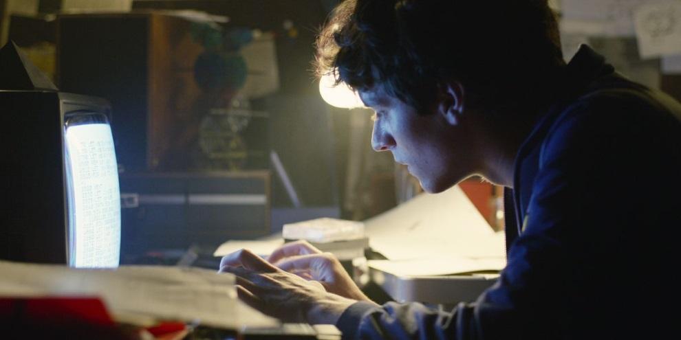 Bandersnatch: encontre os easter eggs do novo episódio de Black Mirror