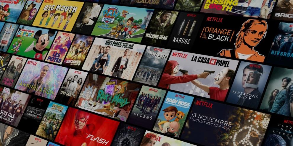 Relatório da Netflix revela que o streaming custa mais do que se pensava