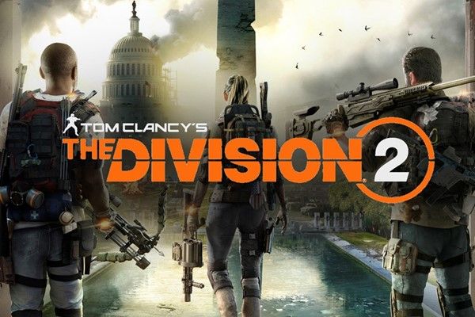 Tem Na Web - The Division 2 ganha requisitos mínimos, recomendados, altos e Elite no PC