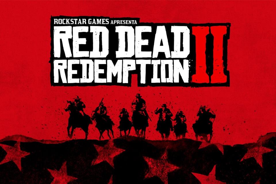 Tem Na Web - Gun Rush: Red Dead Redemption 2 Online ganha update com modo Battle Royale