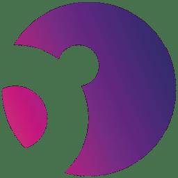 appvn 2018