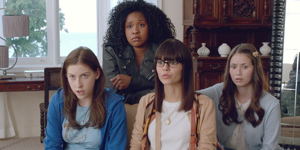 10 dramas e comédias teen para assistir na Netflix durante as férias