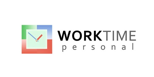 WorkTime Personal
