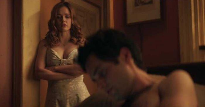 O que esperar de Candace na 2ª temporada de YOU?
