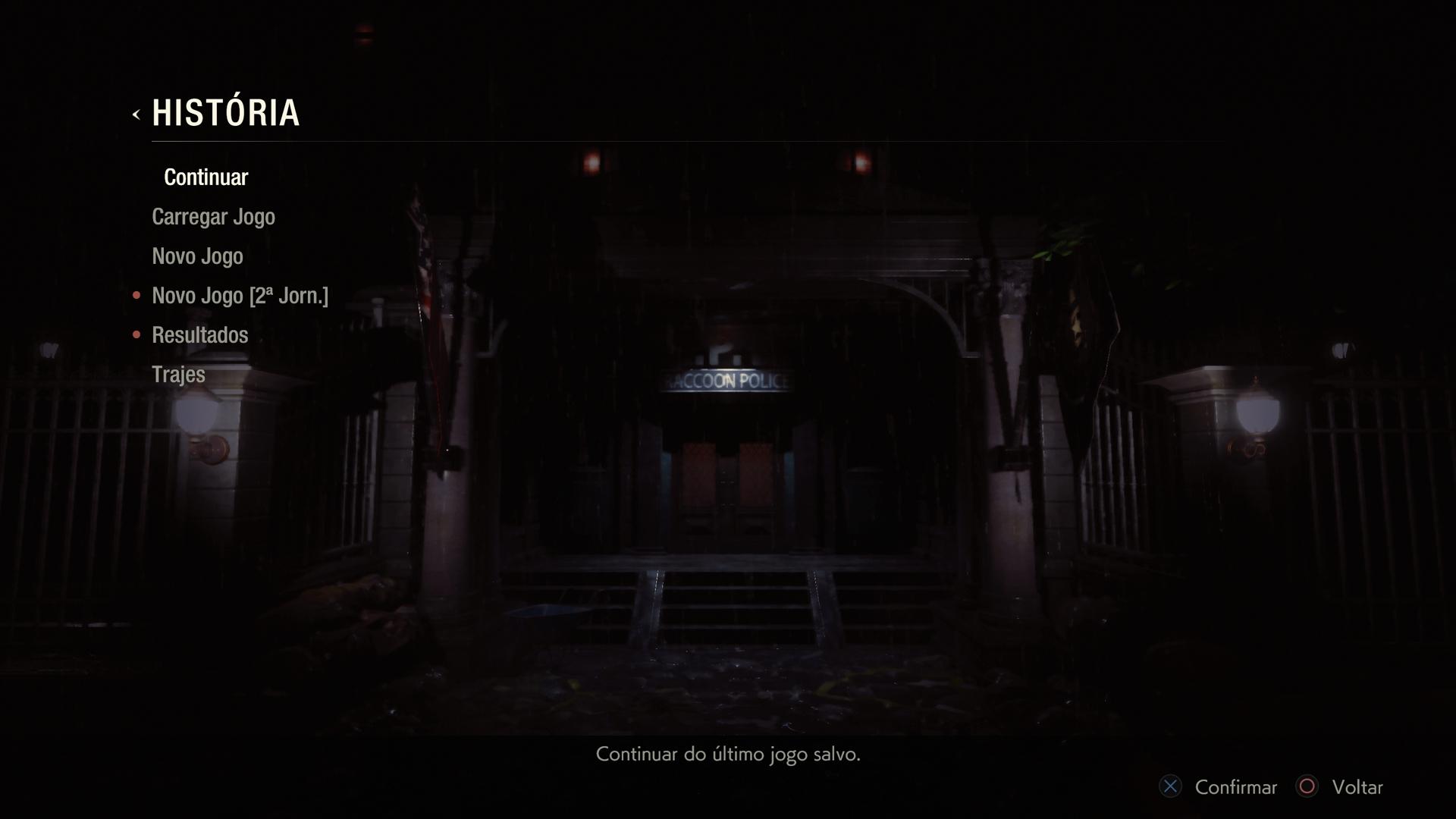 """Resident Evil 2 Remake: um jogo de terror supremo, mas um remake """"só"""" ótimo"""