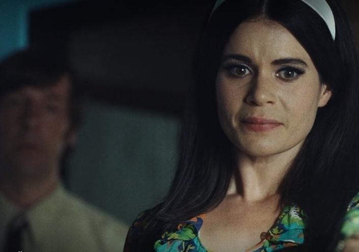 Netflix revela o final menos escolhido de Black Mirror: Bandersnatch