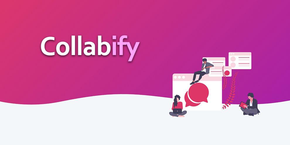 Collabify