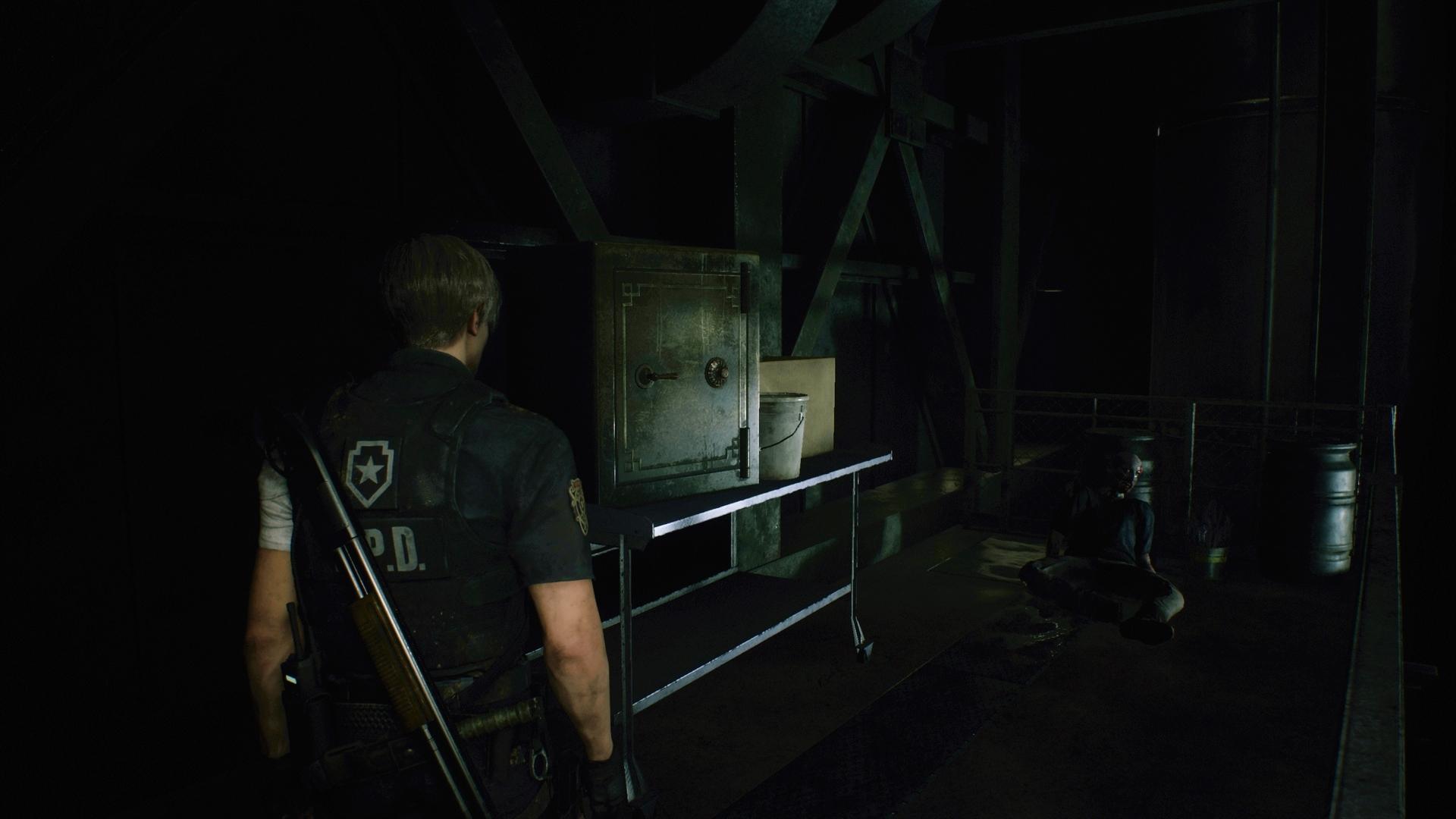 Resident Evil 2 Remake: guia para encontrar todos os upgrades de armas