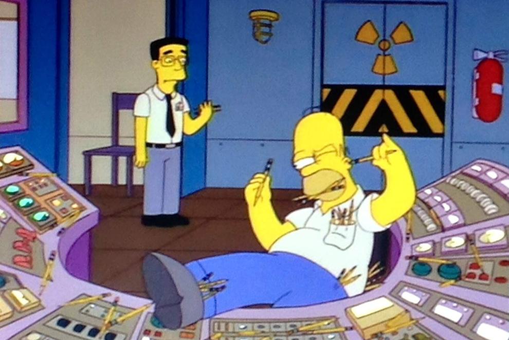 Os Simpsons: o que muda depois do acordo entre FOX e Disney