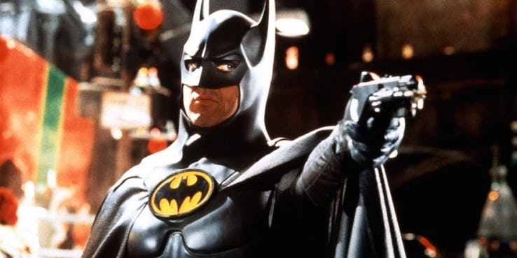 Relembre todos os filmes de super-heróis que já foram indicados ao Oscar
