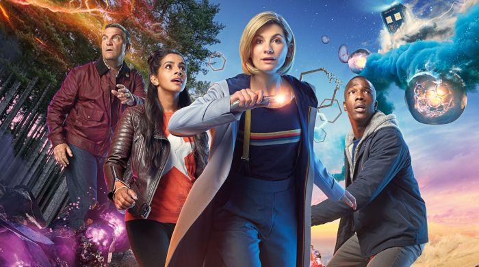As melhores séries disponíveis no Crackle, rival da Netflix