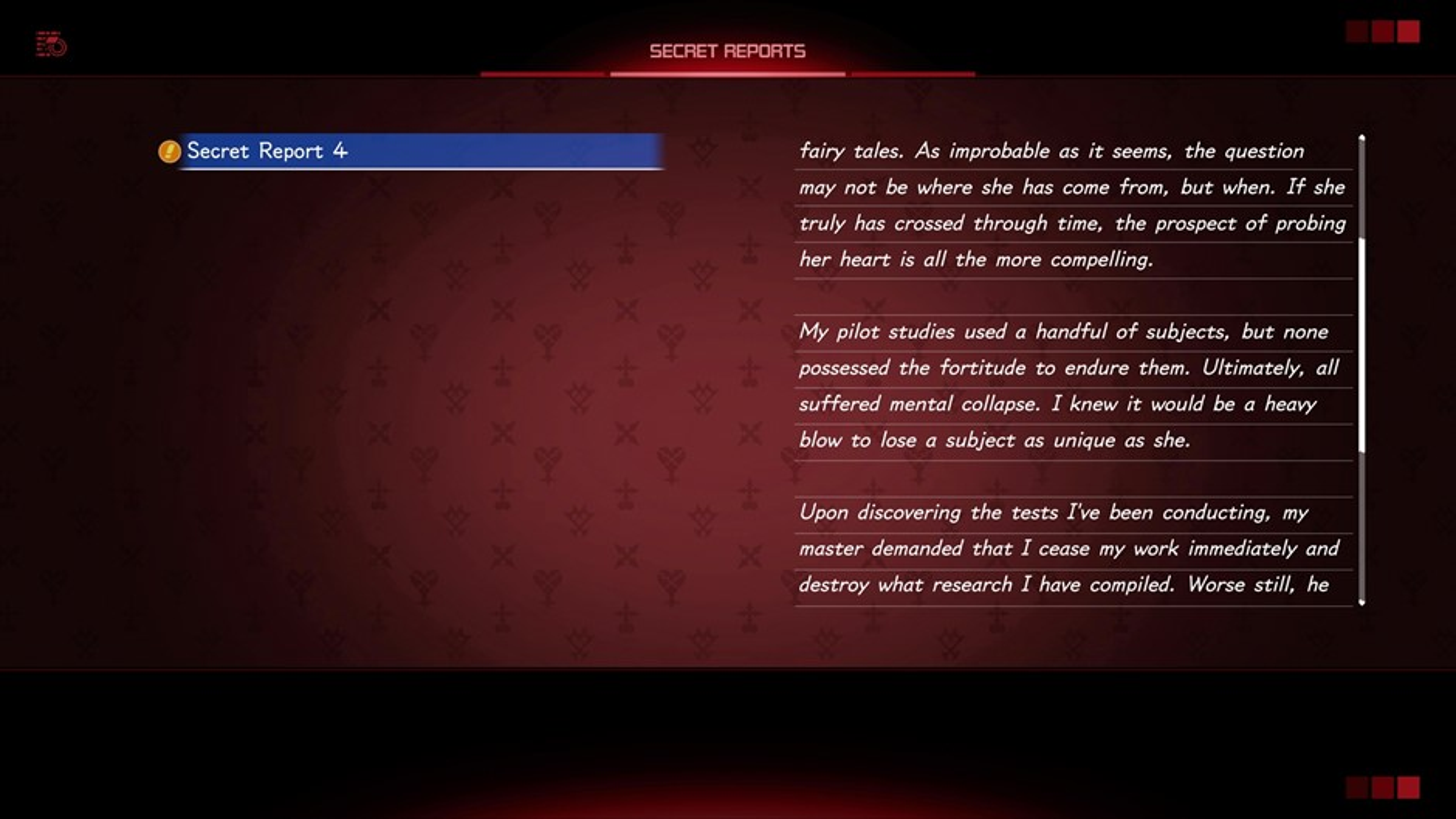 Kingdom Hearts 3: um final perfeito, caprichado e cheio de ternura e amor