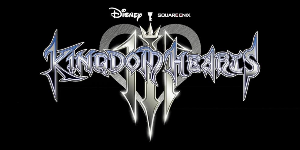 Tem Na Web - Análise de Kingdom Hearts 3